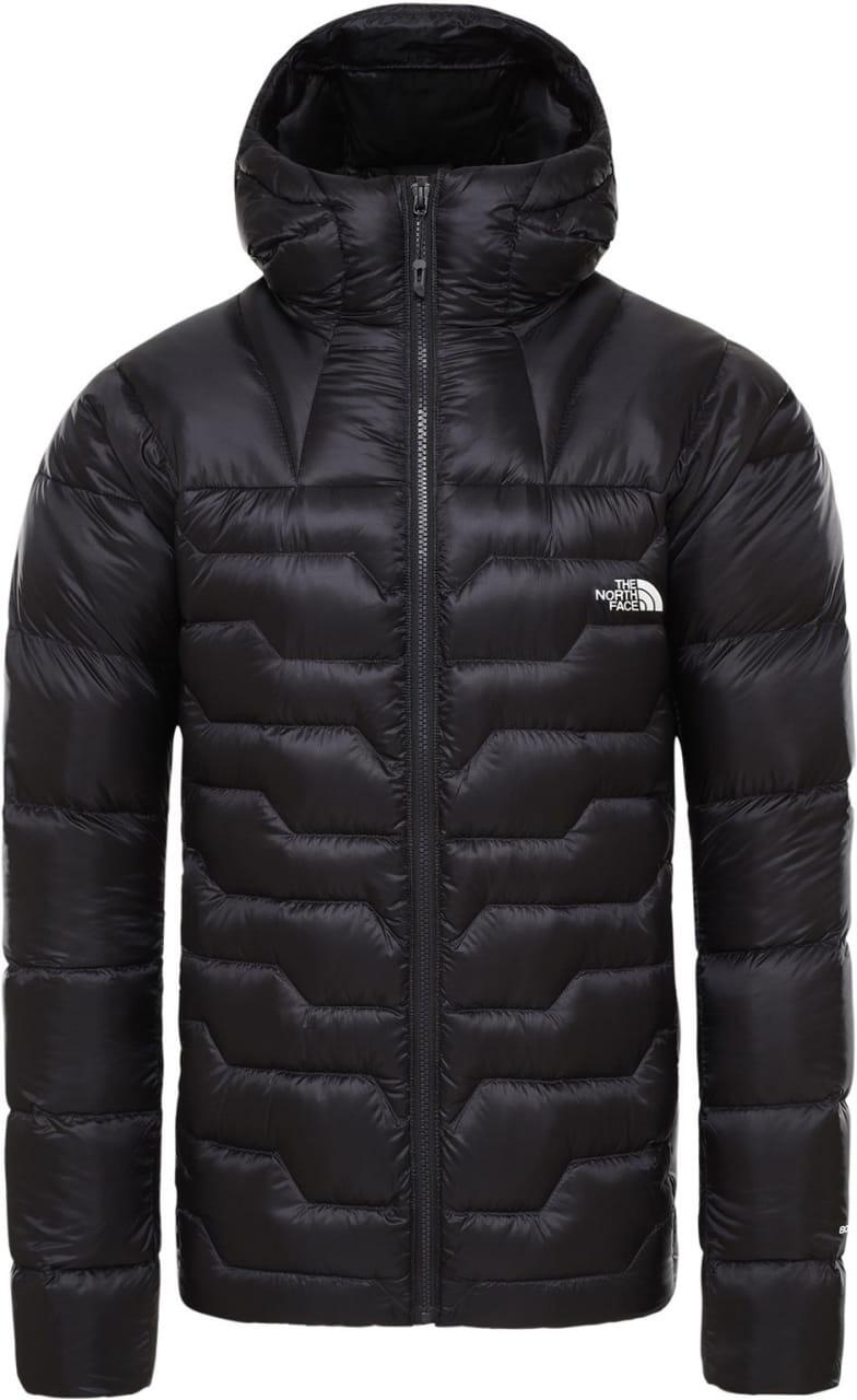 Pánská péřová bunda The North Face Men's Impendor Hooded Down Jacket