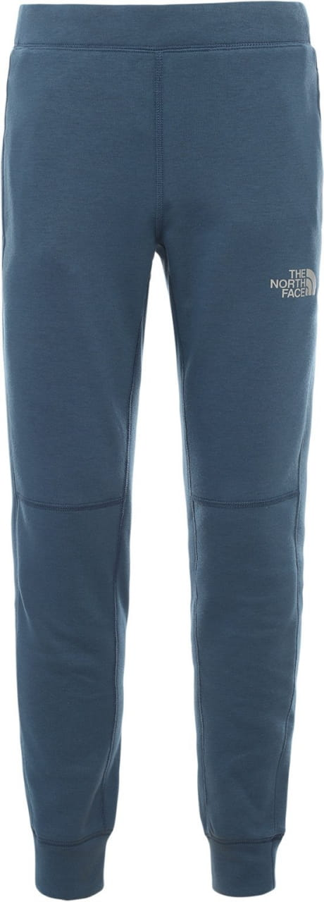 Hosen The North Face Boys' Slacker Cuffed Trousers