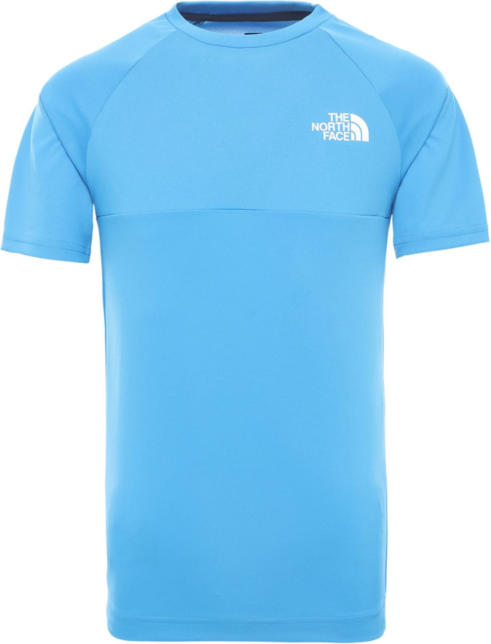 T-Shirts The North Face Boys' Reactor T-Shirt
