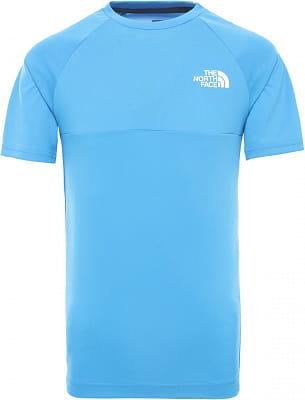 Dětské tričko The North Face Boys' Reactor T-Shirt
