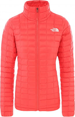 Dámská bunda The North Face Women's Thermoball Eco Jacket