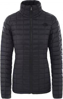 Dámská bunda The North Face Women's Thermoball Eco Jacket