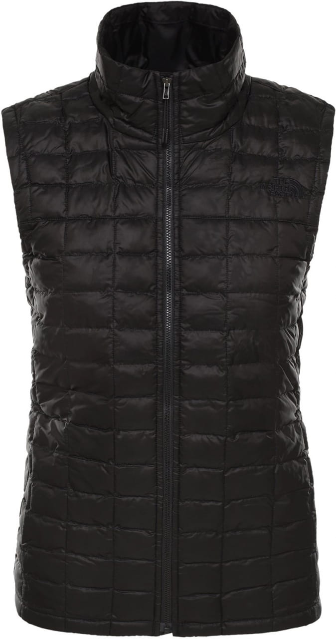 Westen The North Face Women's Thermoball Eco Gilet