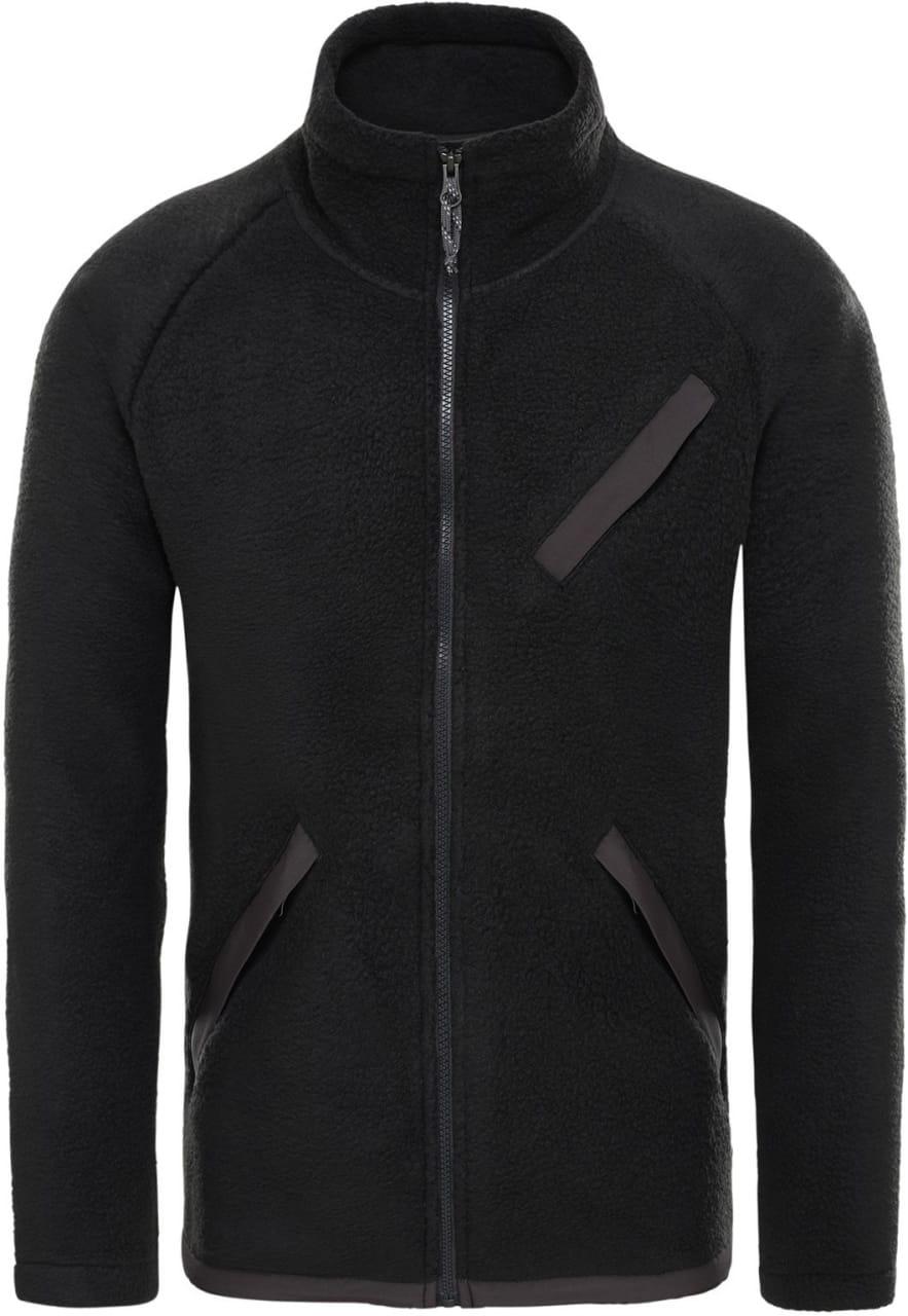 Pánská flísová bunda The North Face Men's Cragmont Fleece