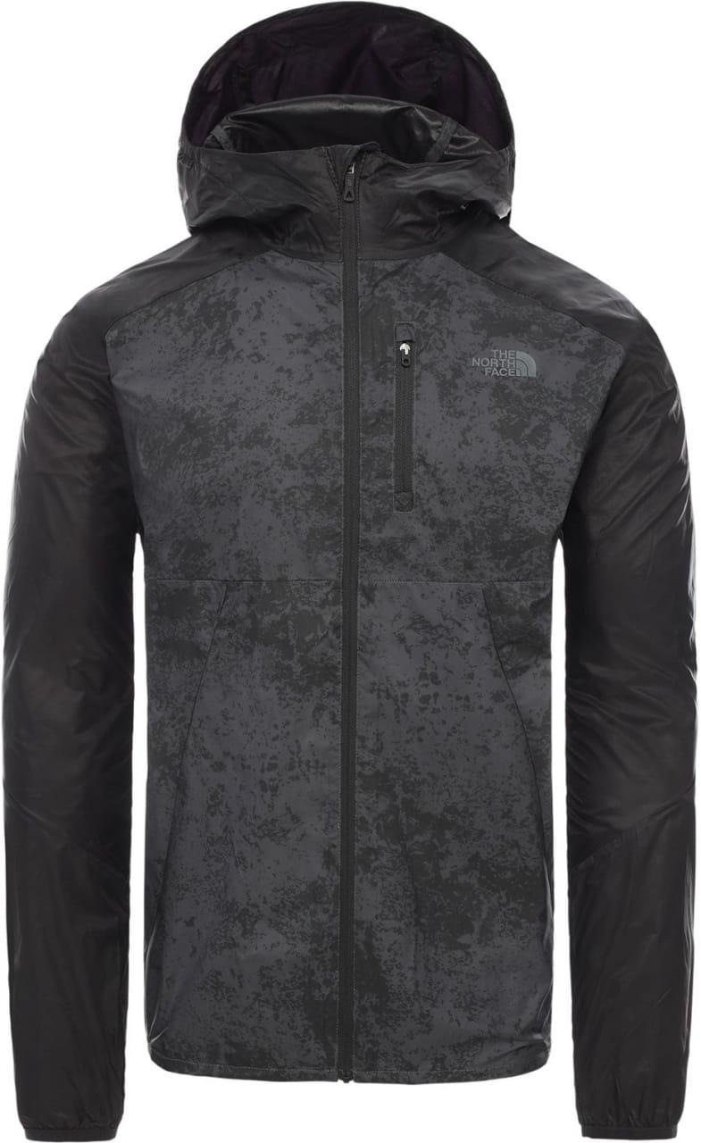 Pánská větrovka The North Face Men's Ambition Packable Wind Jacket