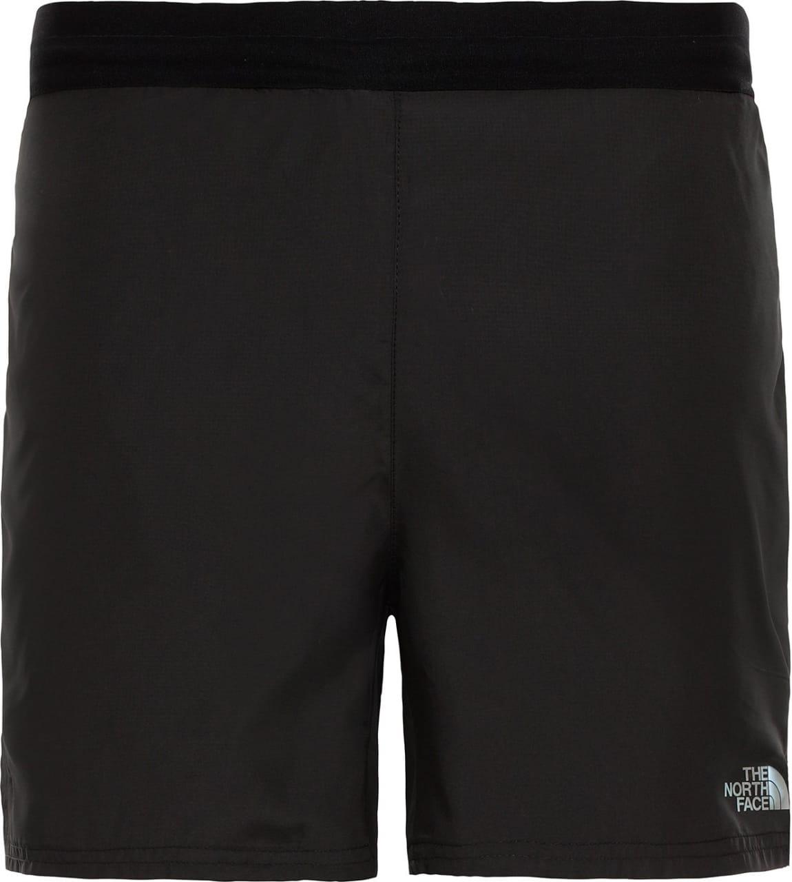 Pánské kraťasy The North Face Men's Ambition Shorts