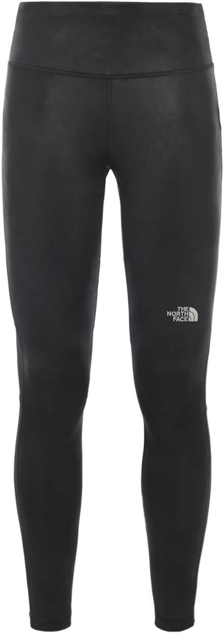 Dámské kalhoty The North Face Women's Ambition Mid Rise Leggings