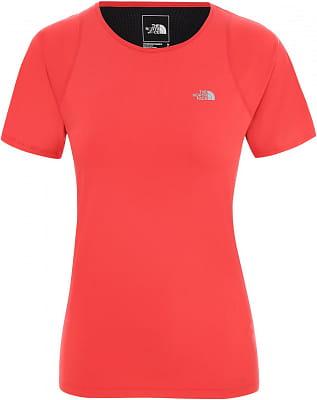 Dámské tričko The North Face Women's Ambition T-Shirt