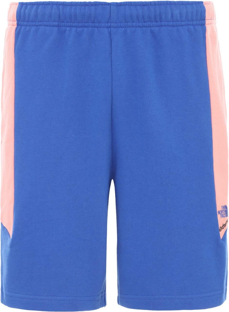 Pánské kraťasy The North Face Men's Extreme Block Shorts
