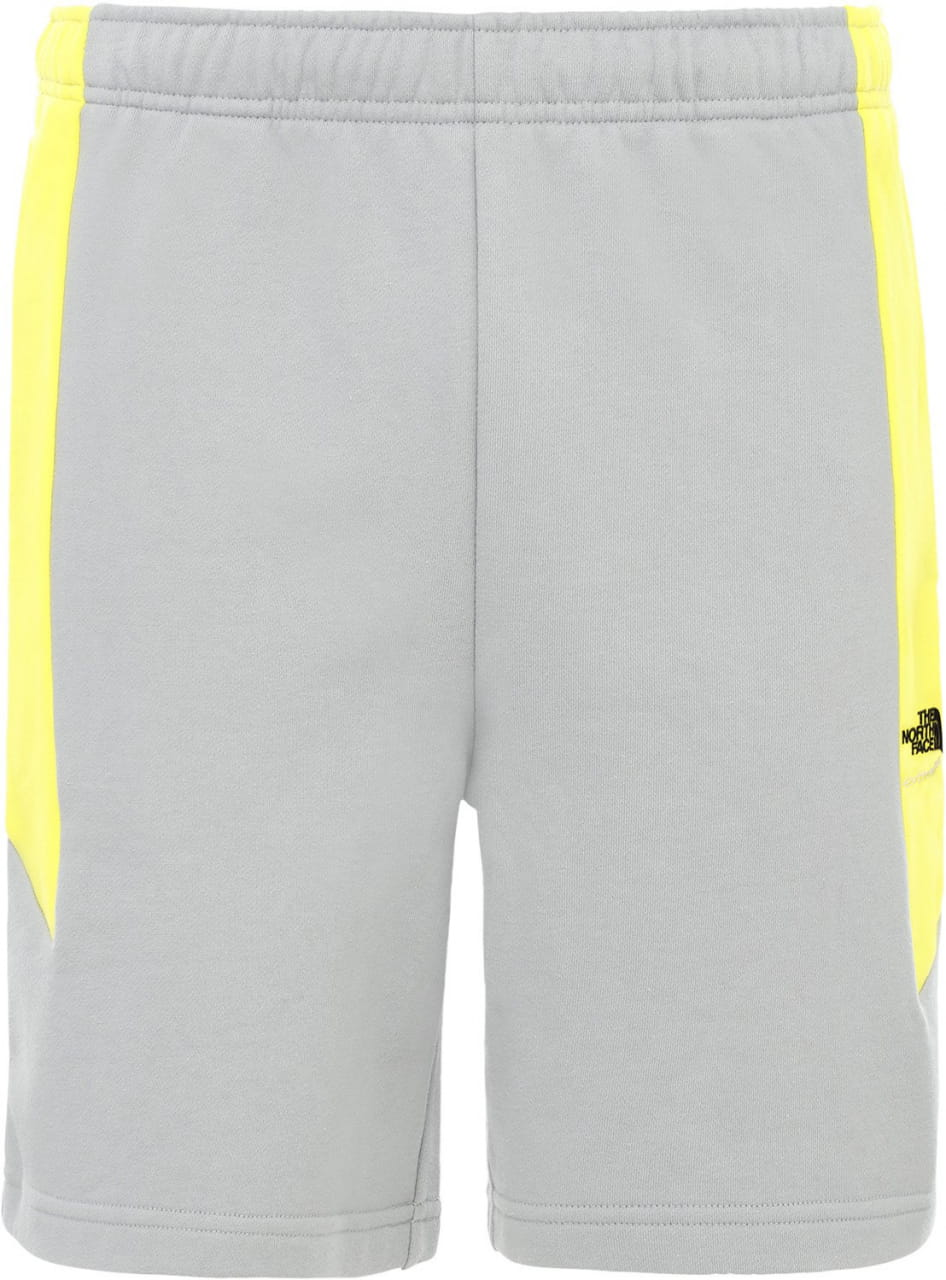 Shorts The North Face Men's Extreme Block Shorts