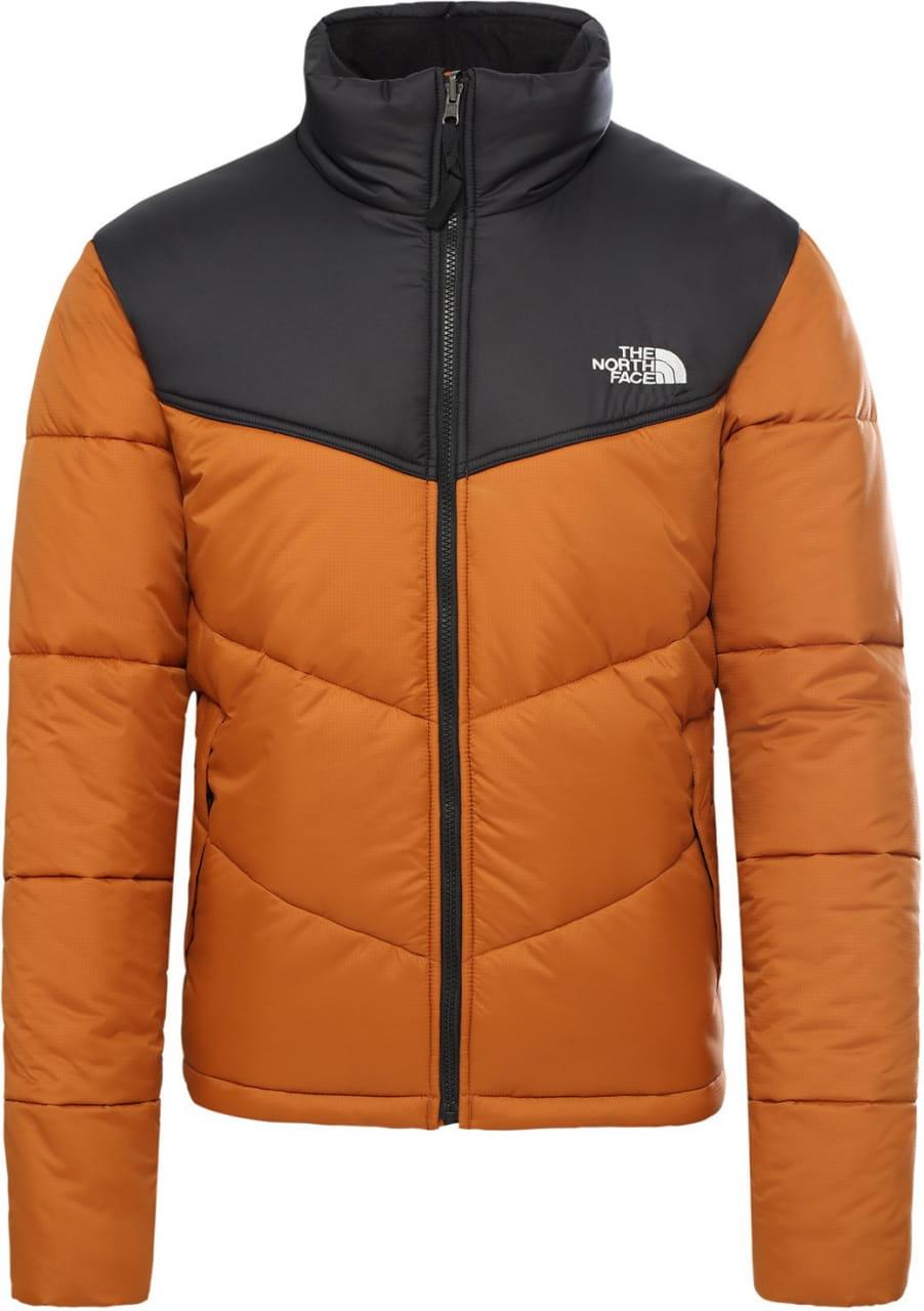 Jacken The North Face Men's Saikuru Jacket