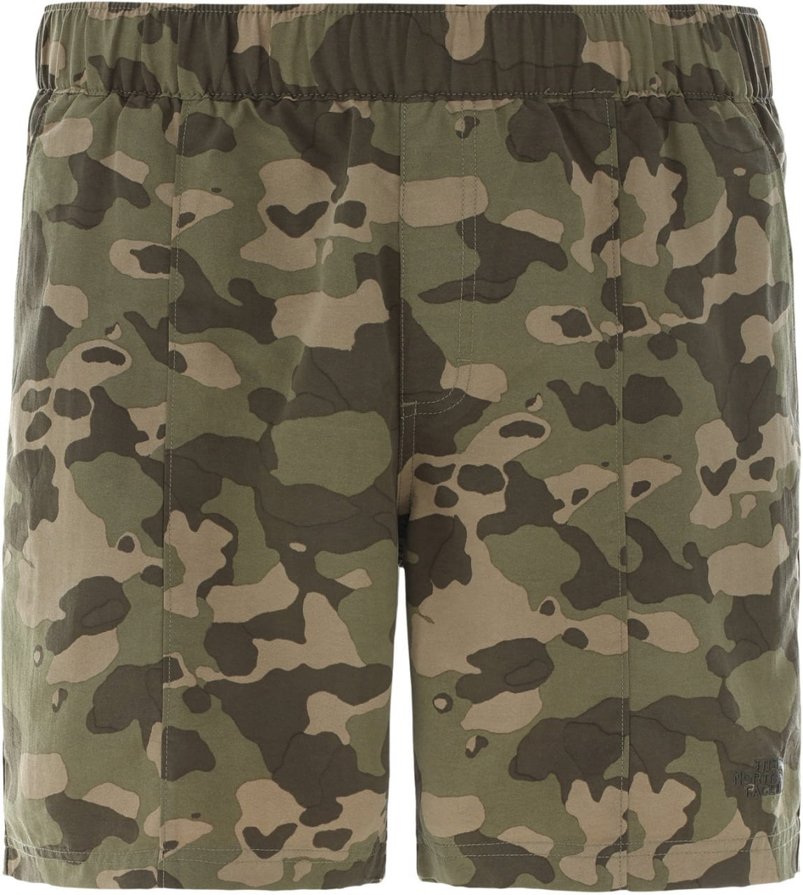Shorts The North Face Men's Class V Pull-On Water Shorts
