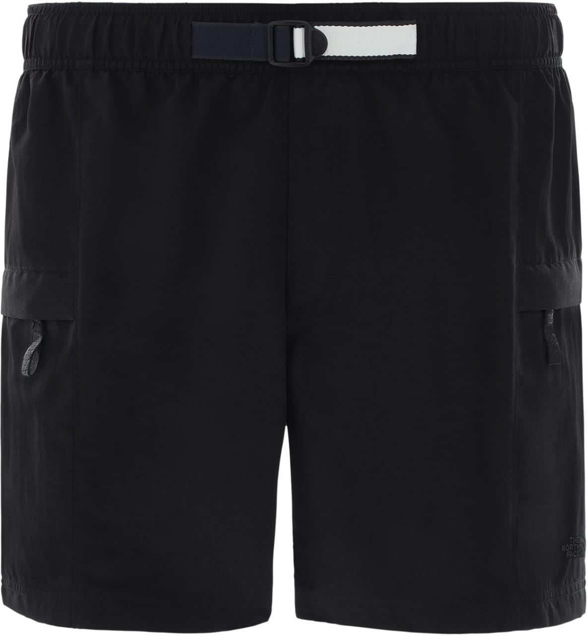Shorts The North Face Men's Class V Water Shorts