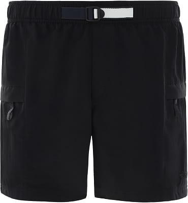 Pánské kraťasy The North Face Men's Class V Water Shorts