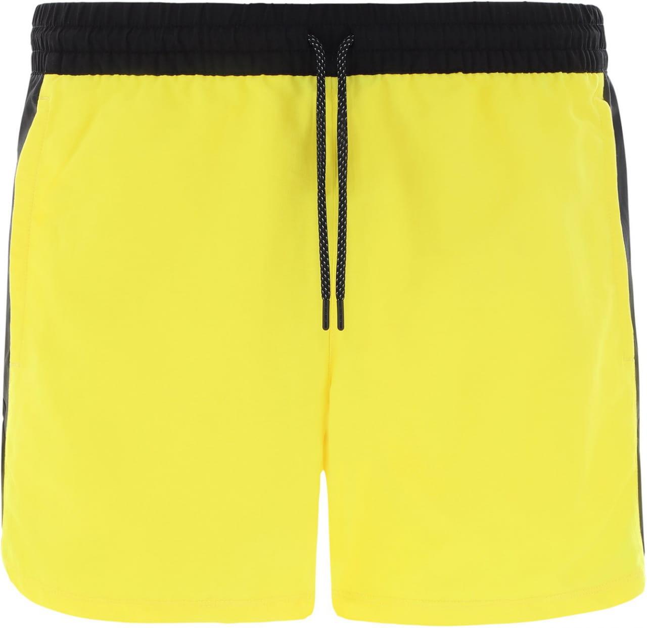 Pánské kraťasy The North Face Men's Extreme Shorts