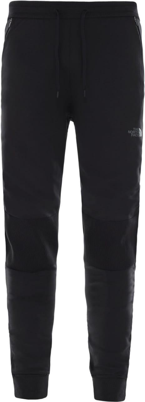 Hosen The North Face Men's Active Trail E-Knit Joggers