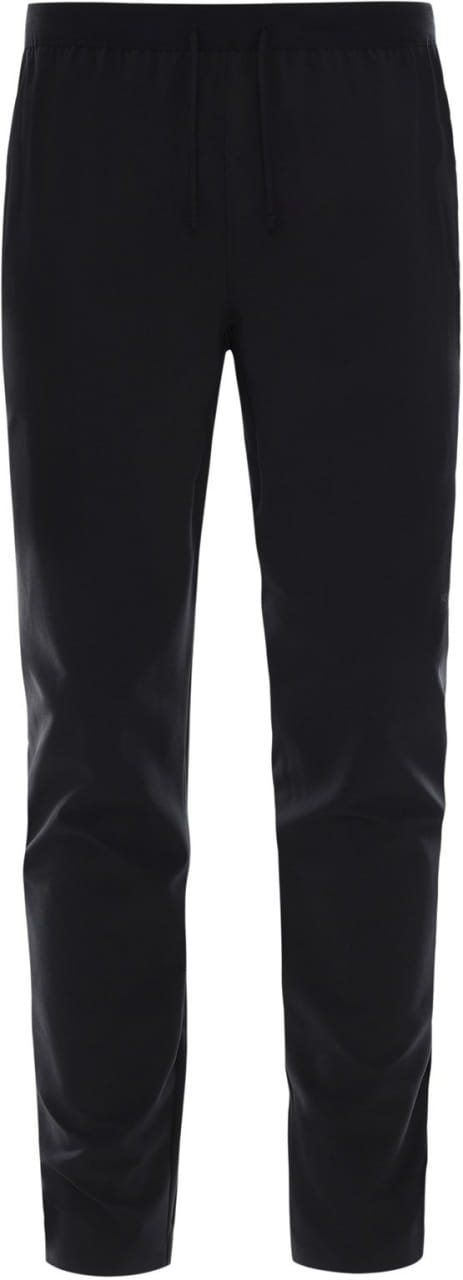 Hosen The North Face Men's Active Trail Joggers