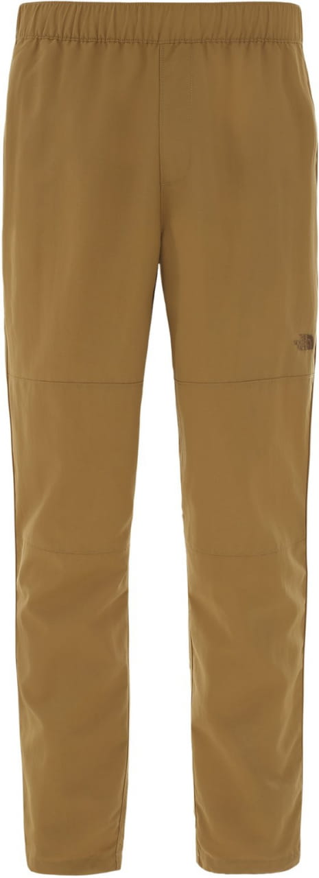 Hosen The North Face Men's Class V Packable Trousers