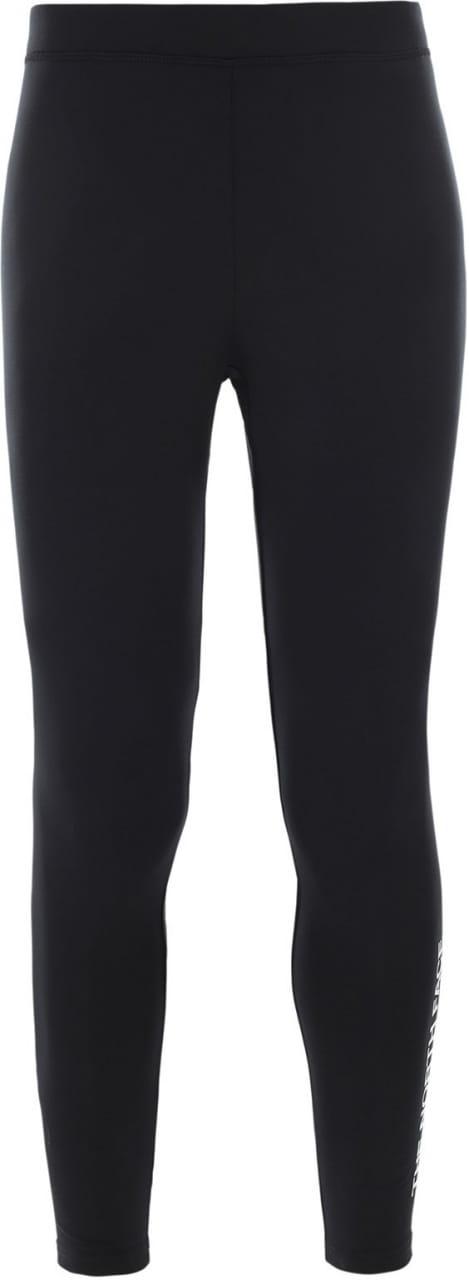 Dámské kalhoty The North Face Women's Zumu Leggings