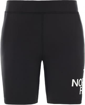 Dámské kraťasy The North Face Women's Kabe Shorts