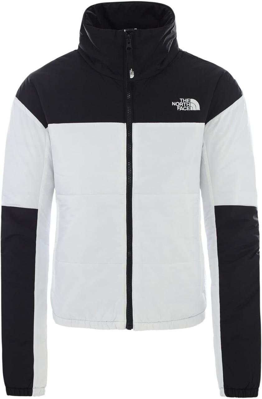 Jacken The North Face Women's Gosei Puffer Jacket