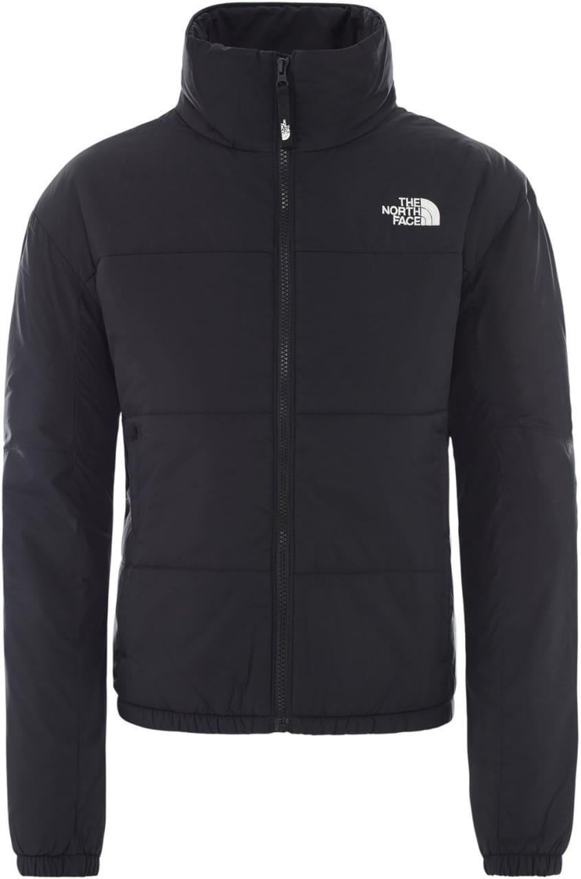 Dámská bunda The North Face Women's Gosei Puffer Jacket
