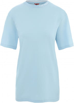 Dámské tričko The North Face Women's Zumu T-Shirt