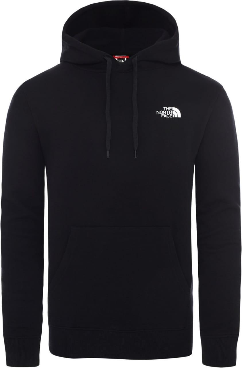 Sweatshirts The North Face Men's Graphic Flow Hoodie