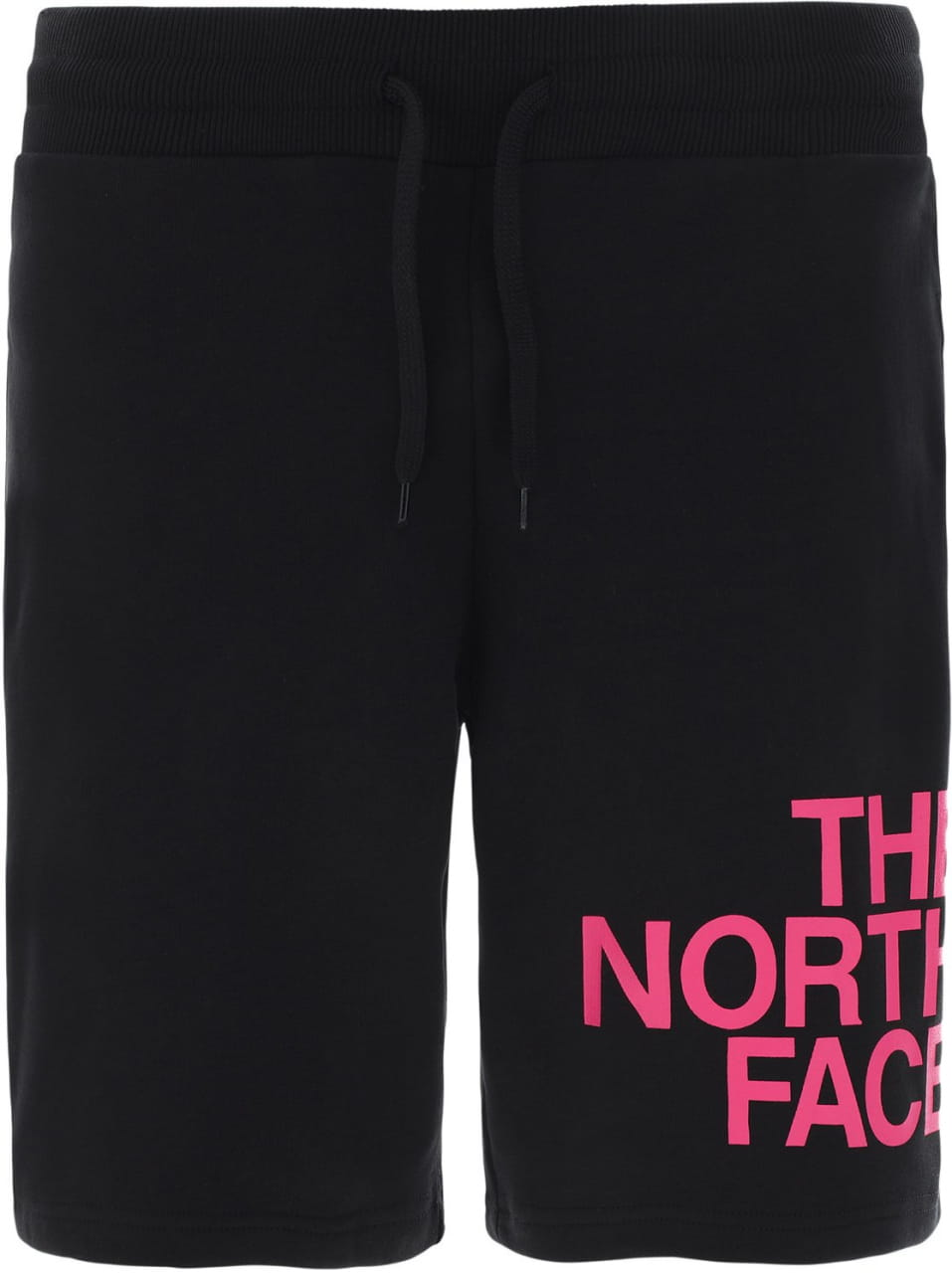 Shorts The North Face Men's Graphic Shorts
