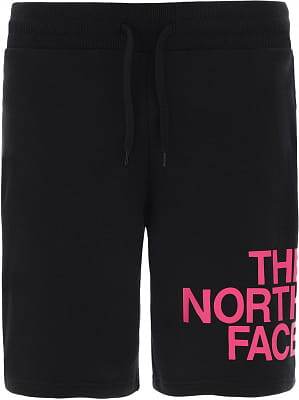 Pánské kraťasy The North Face Men's Graphic Shorts