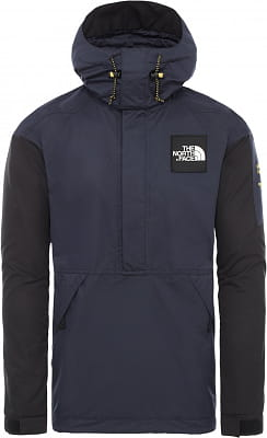 Pánský anorak The North Face Men's Headpoint Anorak