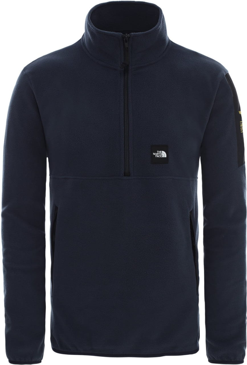 Sweatshirts The North Face Men's Boruda Fleece