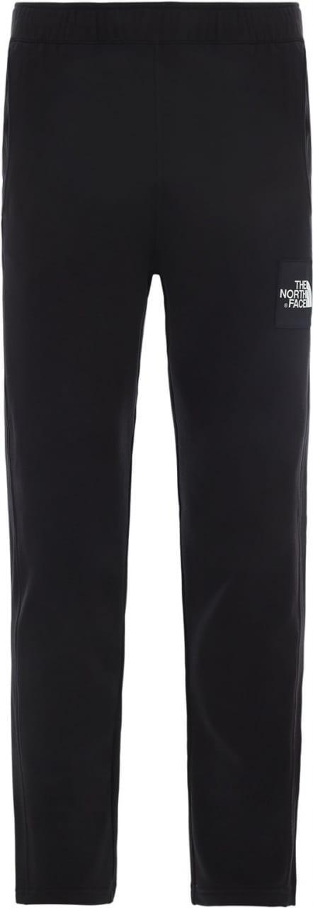 Pánské kalhoty The North Face Men's Boruda Trousers