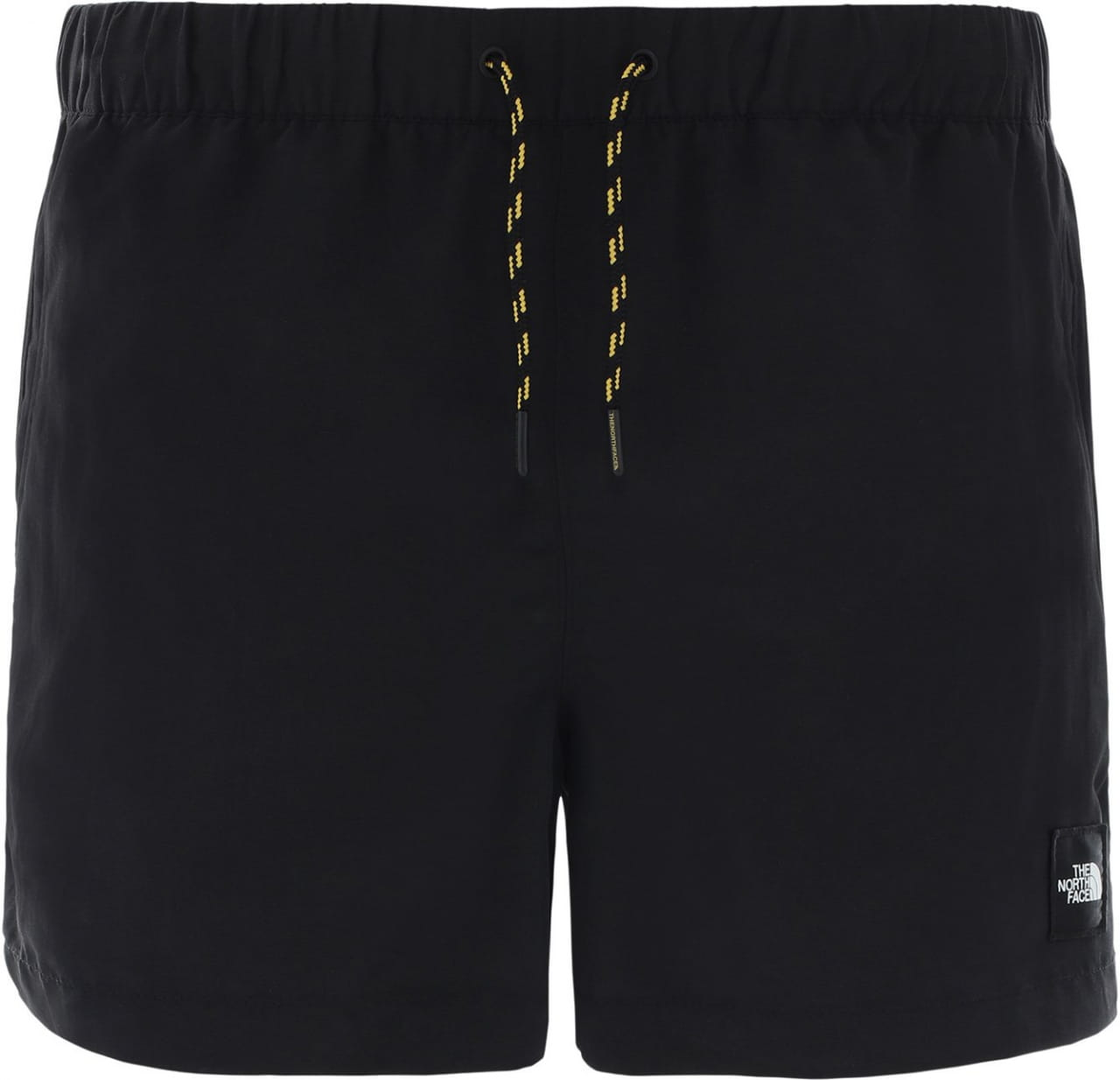 Shorts The North Face Men's Masters Of Stone Shorts