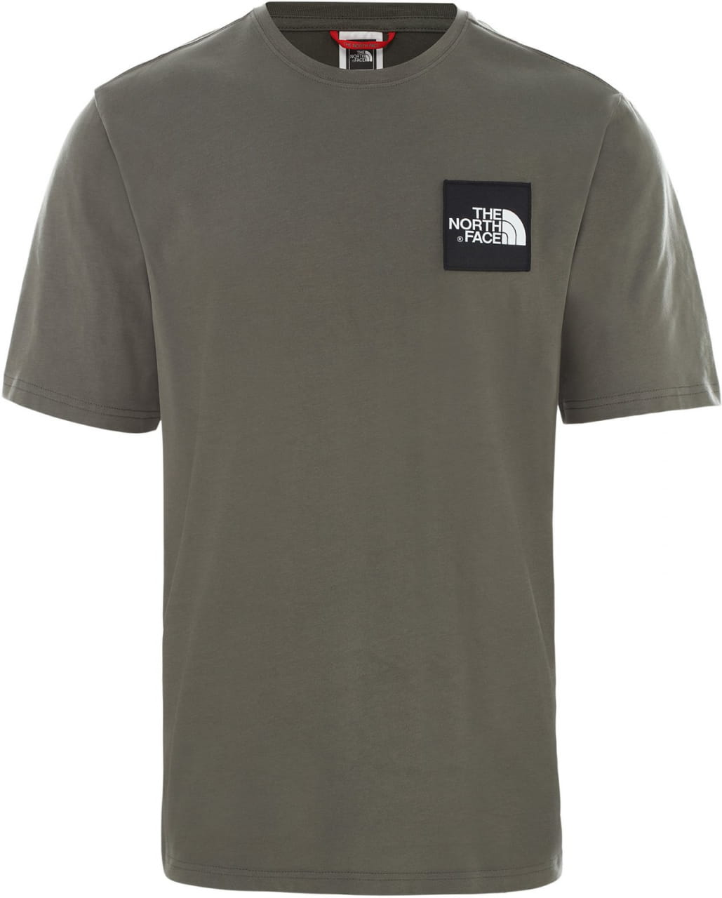 T-Shirts The North Face Men's Masters Of Stone T-Shirt