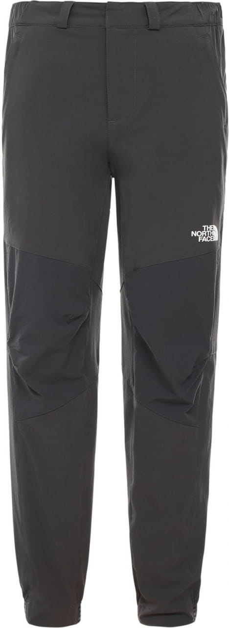 Hosen The North Face Boy's Exploration II Trousers