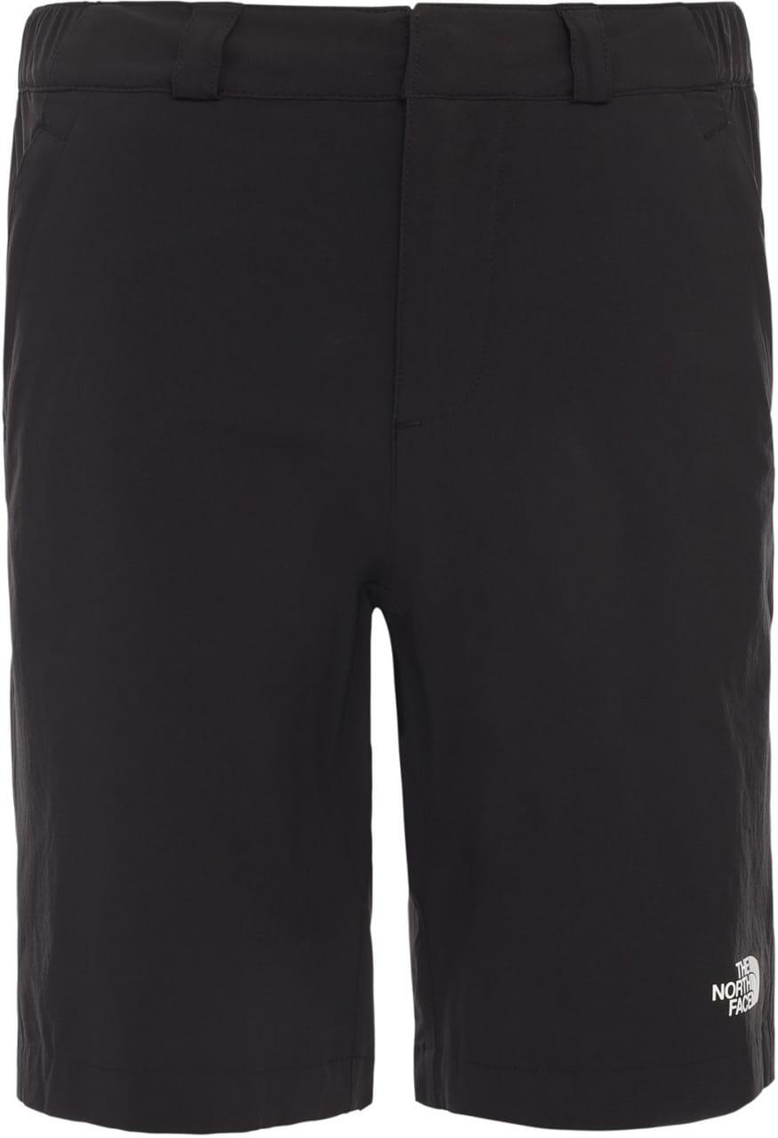Shorts The North Face Boy's Exploration II Shorts