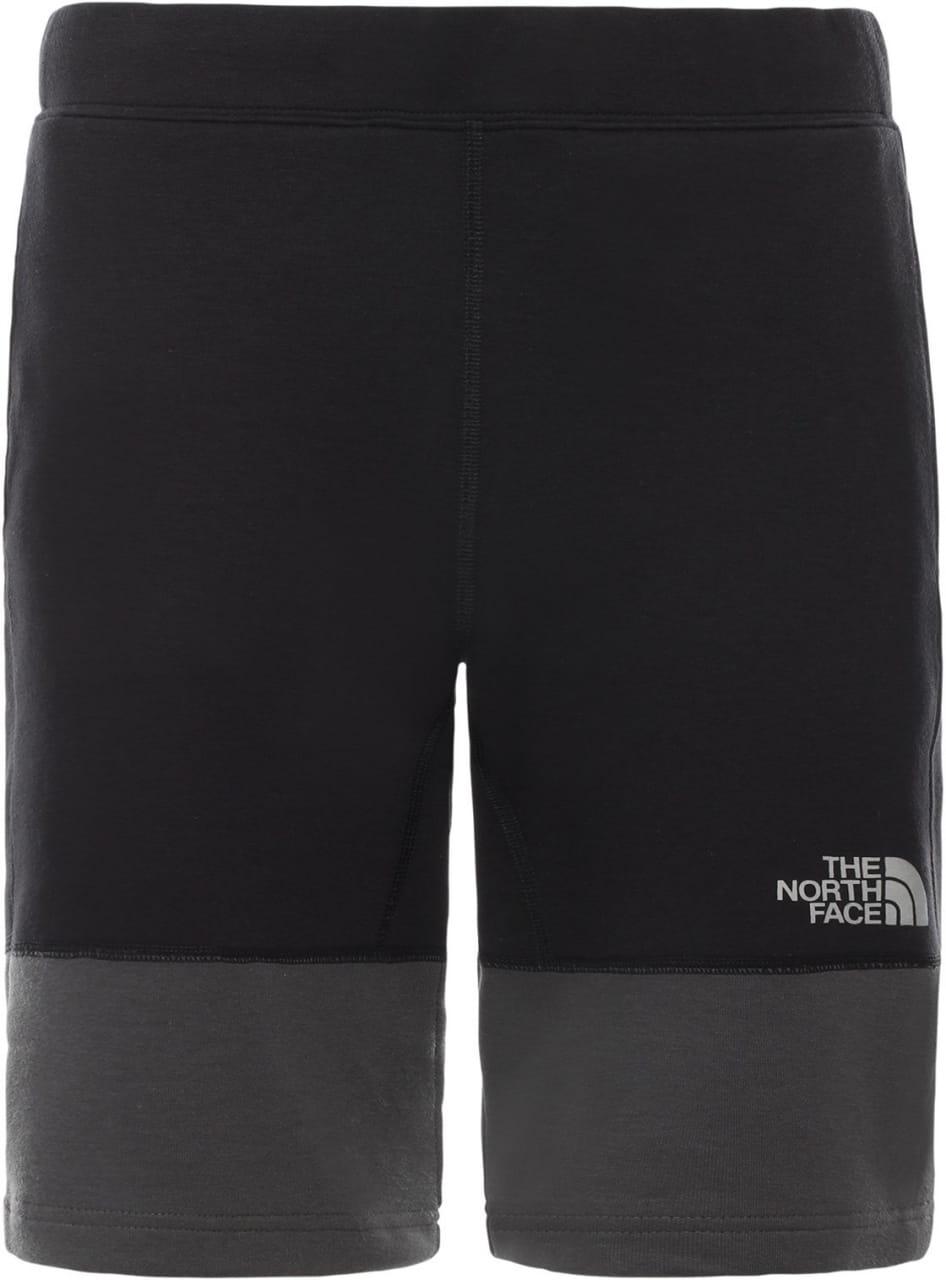 Dětské kraťasy The North Face Boys' Slacker Shorts