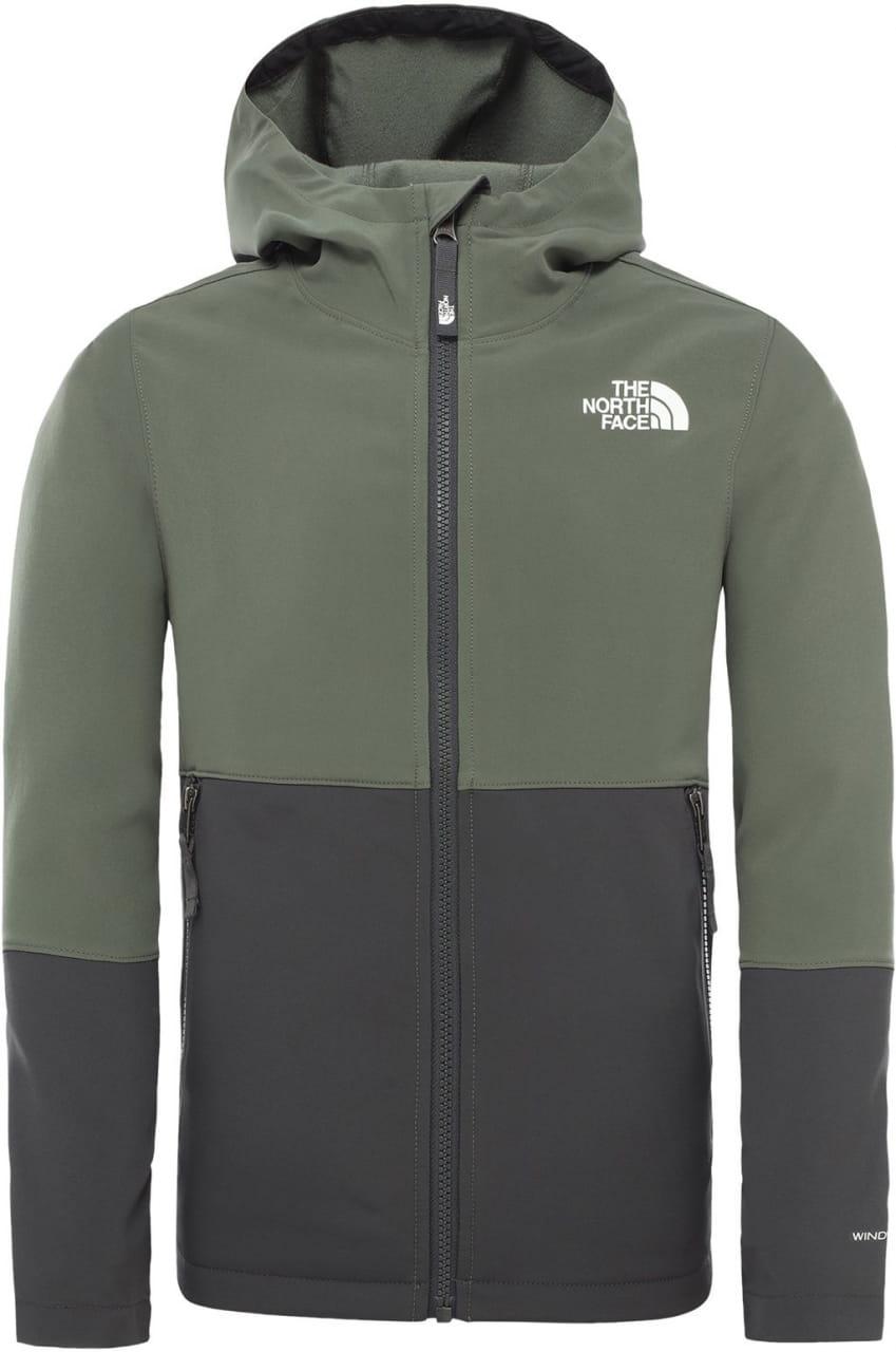 Jacken The North Face Boy's Softshell Jacket