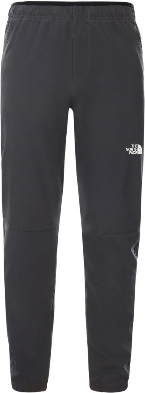 Hosen The North Face Boy's Elevation Trousers