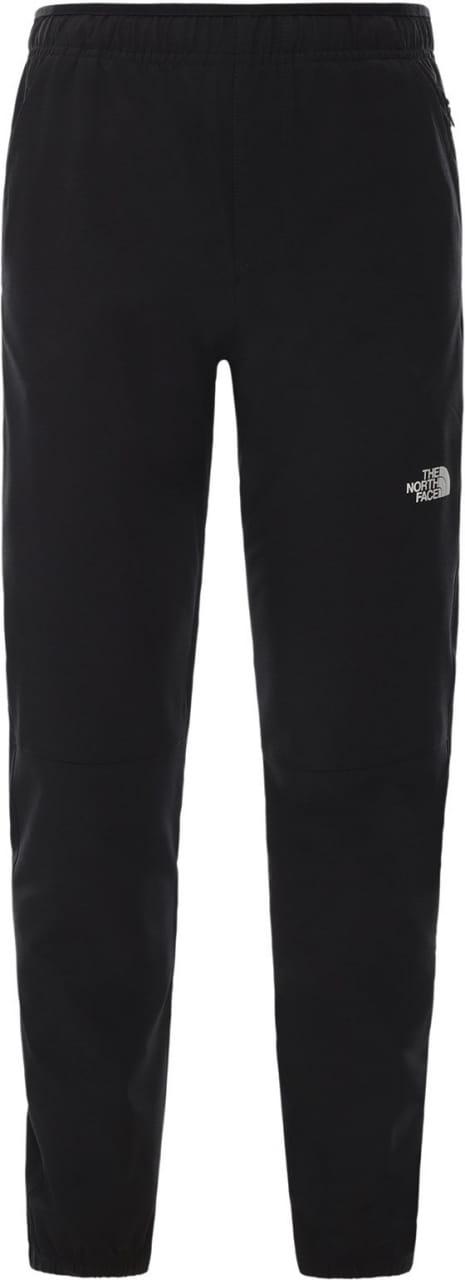 Dětské kalhoty The North Face Boy's Elevation Trousers