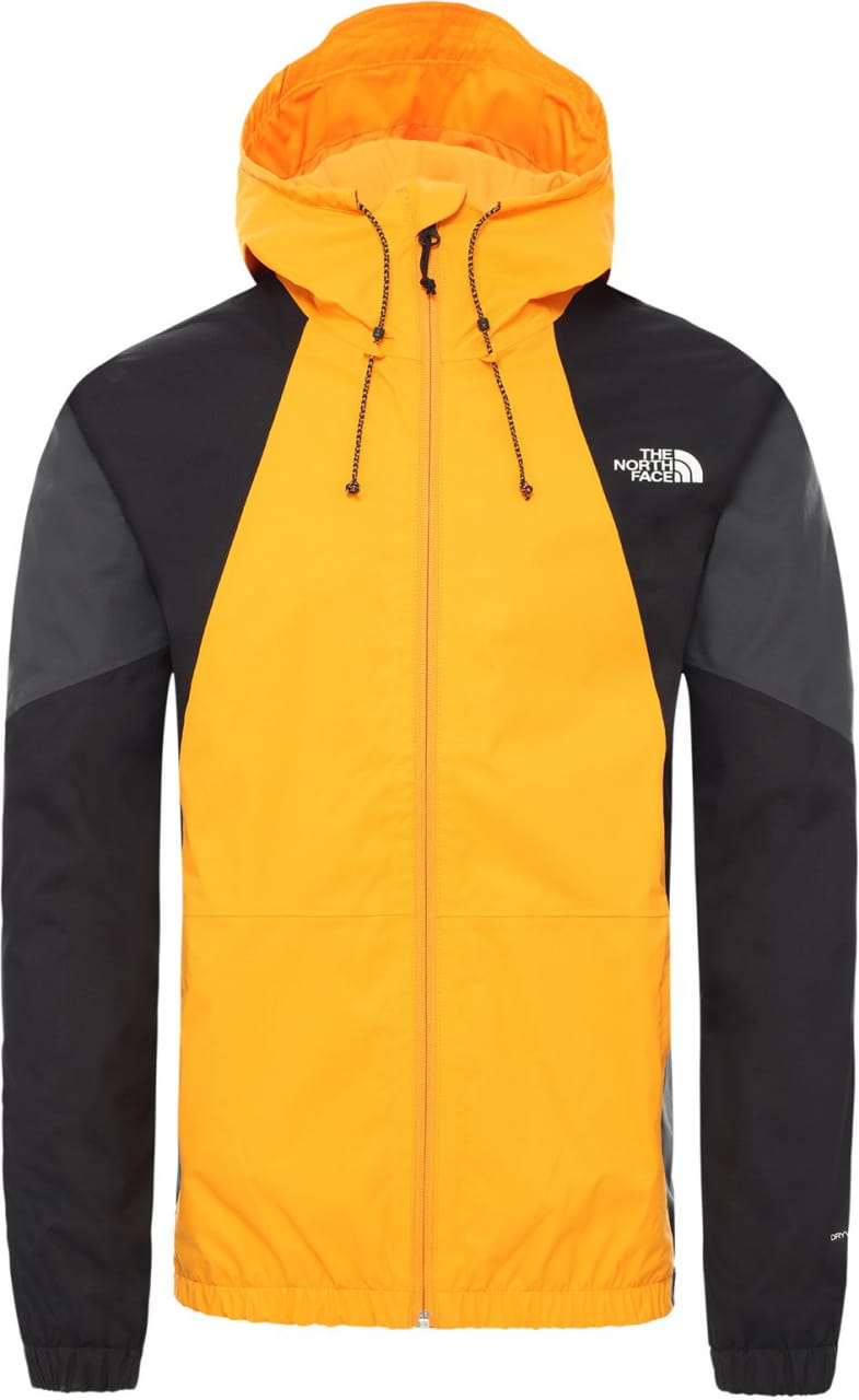 Pánská nepromokavá bunda The North Face Men's Waterproof Farside Jacket