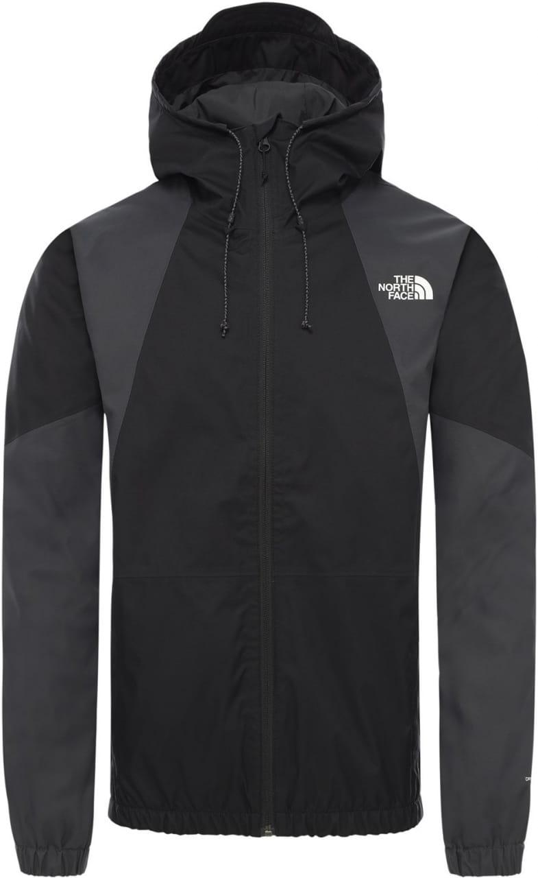 Jacken The North Face Men's Waterproof Farside Jacket