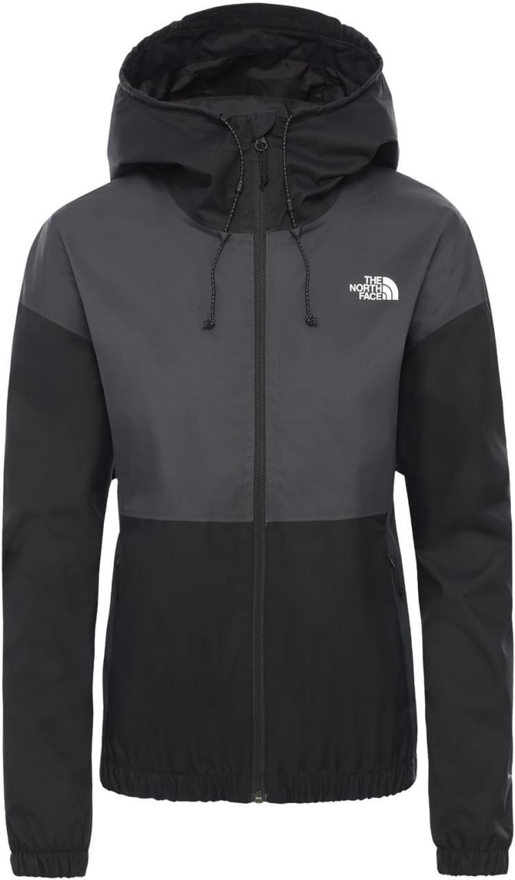 Dámská nepromokavá bunda The North Face Women's Farside Waterproof Jacket