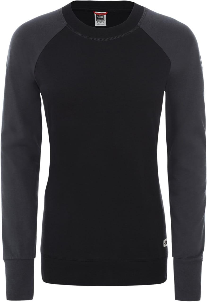 Sweatshirts The North Face Women's Light Crew Pullover