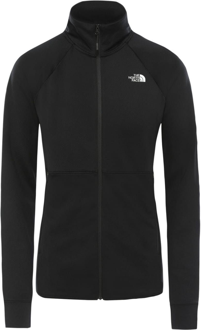 Dámská bunda The North Face Women's Lightning Midlayer Jacket