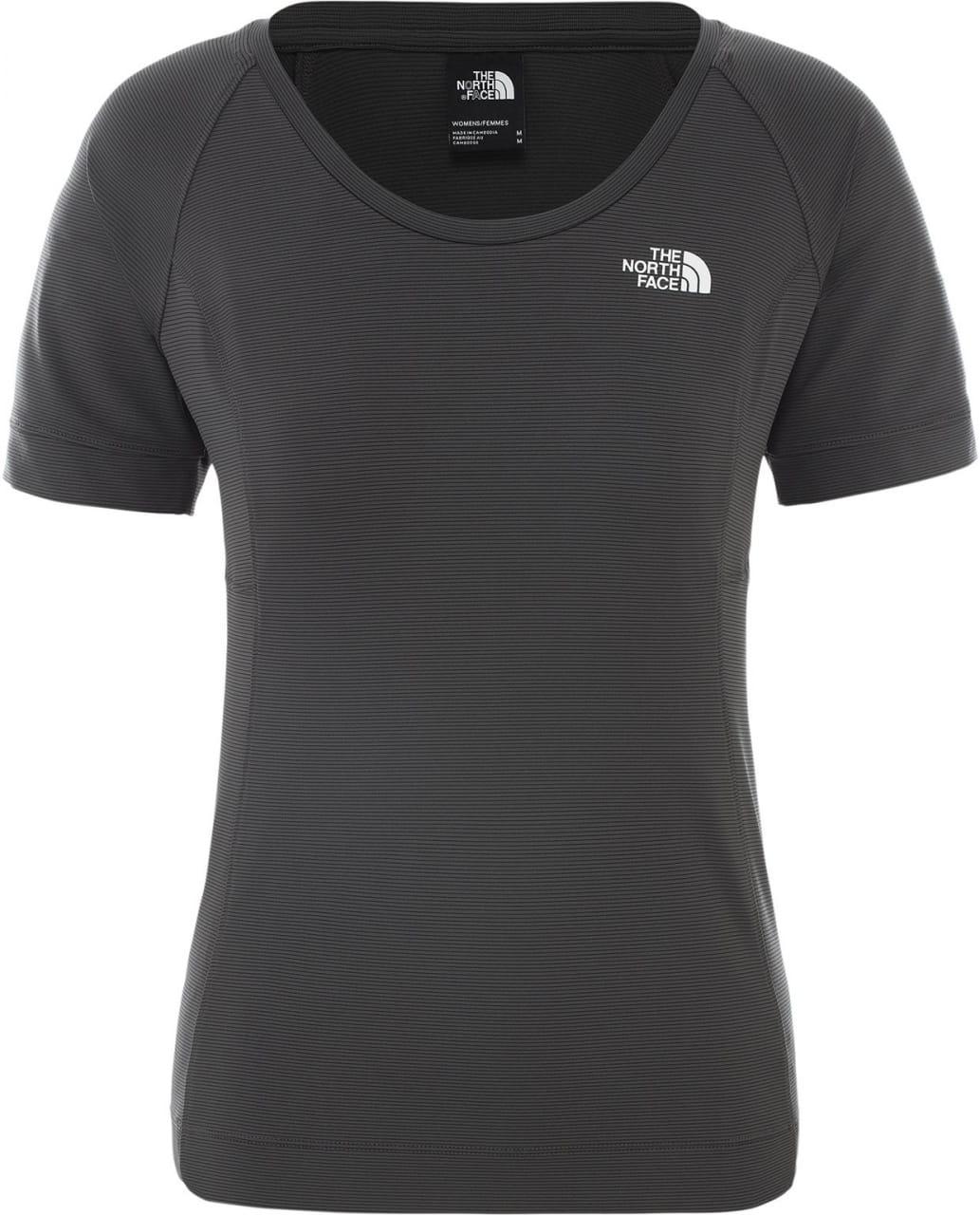 T-Shirts The North Face Women's Lightning T-Shirt