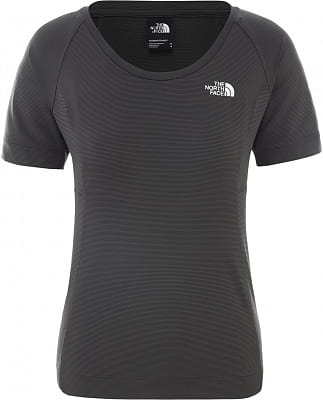 Dámské tričko The North Face Women's Lightning T-Shirt