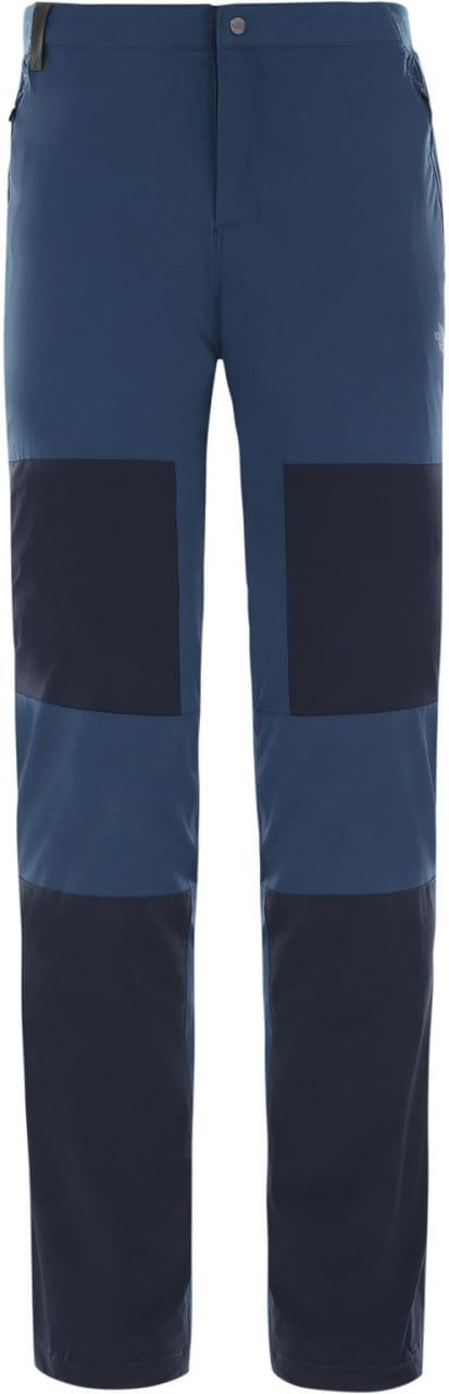 Dámské kalhoty The North Face Women's Lightning Tech Trousers