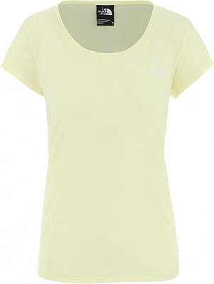 Dámské tričko The North Face Women's Hikestelller II T-Shirt